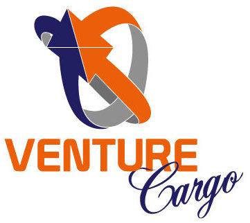 Venture Cargo – Agilidade e precisão nas operações