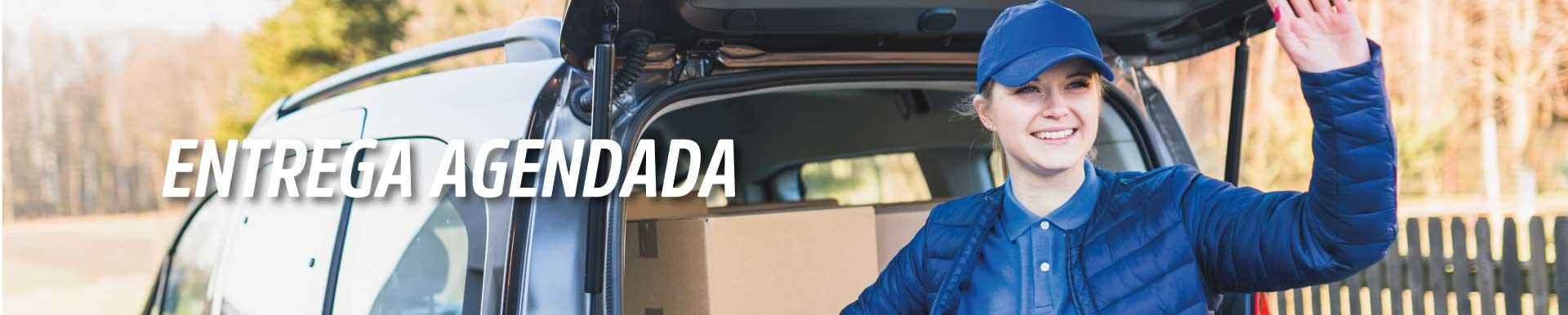 venture cargo serviços- entrega_agendada