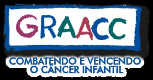 Venture cargo é empresa amiga do GRAACC - logotipo